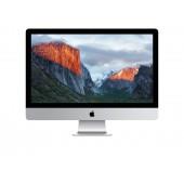 iMac 27 -inch 5K Retina, Core i5 3.2GHz/8GB/1TB Fusion/AMD Radeon R9 M390 w/2GB
