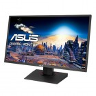 MG278Q - Gaming Monitor LED - 27 - 2560 x 1440 WQHD - 144Hz -350 cd/m2 - 100000000:1 - 1ms - 100% sRGB - USB 3.0,DP1.2,