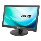 VT168N - Monitor Profissional Touch LED (10-point Capacitive) - 15.6 - 1366 x 768 - 200 cd/m2 - 50000000:1 - 10ms - DVI