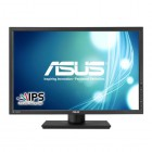 PB248Q - Monitor Profissional LED IPS - 24.1 - 1920 x 1200 FullHD - 300 cd/m2 - 80000000:1 - 6ms - 100% sRGB - USB3.0,
