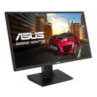 MG248Q - Gaming Monitor LCD - 24 - 1920 x 1080 FullHD - 144Hz - 350 cd/m2 - 100000000:1 - 1ms - HDMI, DVI-D, DisplayPor
