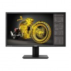 PB287Q - Monitor Avançado LED - 28 - 3840 x 2160 4K - 300 cd/m2 - 100000000:1 - 1ms - 2xHDMI, DisplayPort - Colunas - S