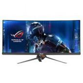 PG348Q -Monitor Curvo LED IPS - 34 - 3440 x 1440 FullHD - IPS - 300 cd/m² - 1,000:1 - 5ms - 100% sRGB - HDMI, DisplayPo