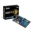 M5A97 PLUS - SB950,Socket AM3+, 4DDR3(Dual Channel),ATX