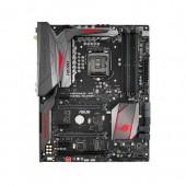 ROG MAXIMUS VIII HERO ALPHA INTEL 6TH CORE I7 PENTIUM CELERON LGA1151 DDR4 64GB