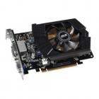 GTX750TI-PH-2GD5 - GTX750 TI 2G GDDR5 128BITS PCI -E 3.0