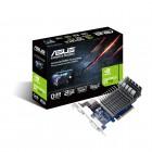 GT710 2G DDR3PCIE 2.0