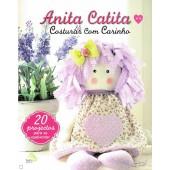 Anita catita costurar com carinho