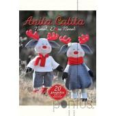 Anita catita natal doce natal