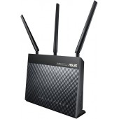 DSL-AC68U - Dual-band Wireless VDSL2/ADSL AC1900