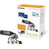 AVerEzMaker 7 USB