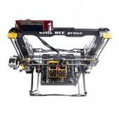 helloBEEprusa - Impressora 3D, Tecnologia FFF, Resolução da camada 20-300 microns (definido pelo usuário), Conetividade