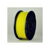 BEESUPPLY PLA Signal Yellow 1.75mm (330gr)