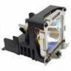 Lâmpada para MX813ST / MW712