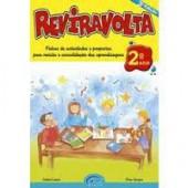 Reviravolta - 2º ano