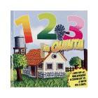 123 na quinta
