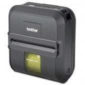 RJ4030 - Impressora portátil térmica de etiquetas/recibos de 51mm ou 102mm, 5pps, 203ppm, USB e Bluetooth