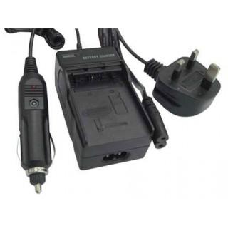 Bateria LP-E5 para o modelo EOS 450D