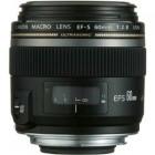 EF-S 60 2.8 Macro USM