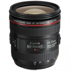 EF 24-70MM 4.0L IS USM