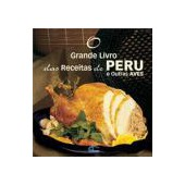 Perú outras aves