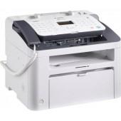 L170 - Fax Laser