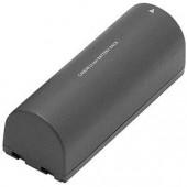 Bateria Pack NB-CP2L (CP780/790/800/810)