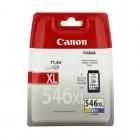 CL-546XL Color XL Ink Cartridge