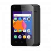 telemovel alcatel pixi3 4 4013d 4gb ds black