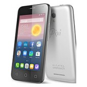 telemovel alcatel pixi first 4 4024d 4gb ds metal gold