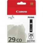PGI-29 CO - Chroma Optimizer ink Cartridge