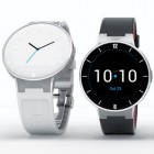 Smartwatch alcatel onetouch watch 2gb pure white