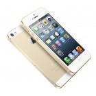 Apple iphone 5s 32gb gold refurbish
