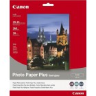 Photo Paper Plus Semi-gloss / 20x25cm (8x10), Cx. 20 Folhas, 260Grs.