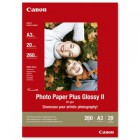 Photo Paper Plus PP-201 A3 (20 folhas)