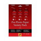 Photo Paper Variety Pack PVP-201 PRO A4