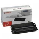 E30 Toner Cartridge Preto