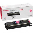 701M - Cartridge Magenta para LBP-5200 (4,000 prints com 5%)