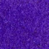 Areia decorativa 170grs nº30 lilac