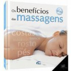 Beneficio das massagens