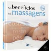 Beneficio das massagens