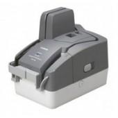 CR-50 - Scanner de Cheques, ADF, P/B 50cpm, Cor 20cpm