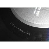 Casio SE-S400SB-SR - Caixa registadora com faturas simplificadas, vendas e anulações, Cartão SD, 2 portas RS232, papel t