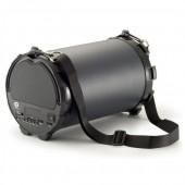 Wireless Bluetooth Action Speaker