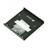 2.5 TO 3.5 SSD BRACKET