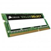 DDR3L 1333MHZ 4GB SODIMM 1.35V