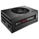 Professional Titanium Series AX1500i