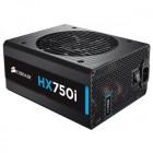 Professional Platinum Series HX750i