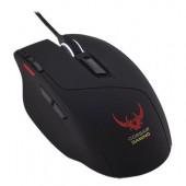 Corsair Gaming Sabre RGB Laser Gaming Mouse - 8200DPI - Black