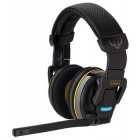 Corsair H2100 Dolby 7.1 Wireless Gaming Headset